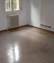 2 Stanze da Letto Stanze da Letto,3 Stanze Stanze,2 BagniBagni,Appartamento,1119
