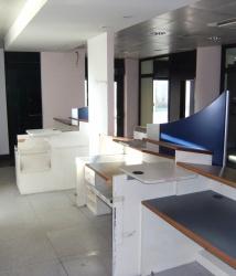 Ufficio,1182