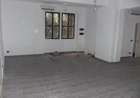 1 Stanza Stanze,5 BagniBagni,Negozio,1192