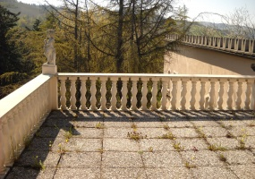 10 Stanze da Letto Stanze da Letto,15 Stanze Stanze,3 BagniBagni,Villa,1270