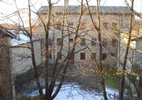 3 Stanze da Letto Stanze da Letto,6 Stanze Stanze,3 BagniBagni,Colonica,1281