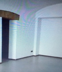2 Stanze Stanze,1 BagnoBagni,Laboratorio,1348