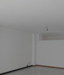 3 Stanze Stanze,2 BagniBagni,Ufficio,1,1369