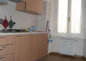 2 Stanze da Letto Stanze da Letto,3 Stanze Stanze,1 BagnoBagni,Appartamento,1,1526