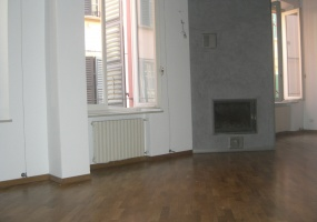 1 Camera da Letto Stanze da Letto,3 Stanze Stanze,2 BagniBagni,Appartamento,1529