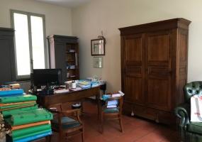 4 Stanze Stanze,1 BagnoBagni,Ufficio,1,1534