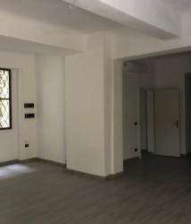 3 Stanze Stanze,1 BagnoBagni,Negozio,1535