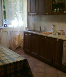 2 Stanze da Letto Stanze da Letto,3 Stanze Stanze,1 BagnoBagni,Appartamento,1558
