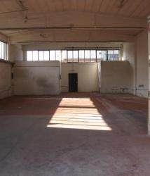 2 BagniBagni,Capannone Industriale,1078